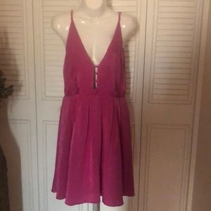 Free The People size 12 NWT